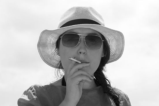 Strand-roken-1200x801.jpg