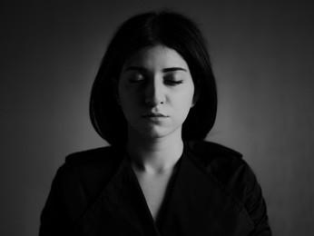 Mona Alikhah