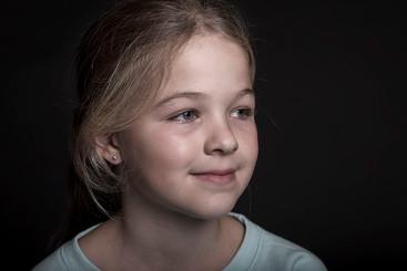 portret-meisje-1200x800.jpg
