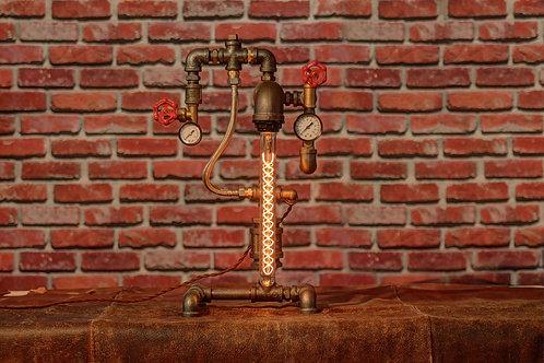 The Distillery-2