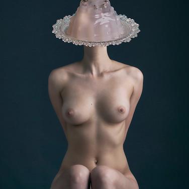 Jellyhead no. 2