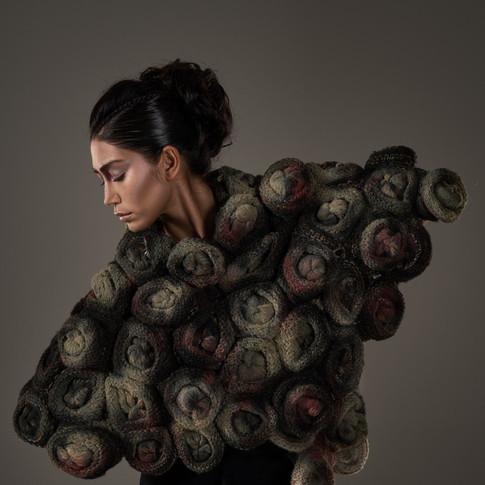 © Marco ter Beek | Courtesy Anita Neve Galerie