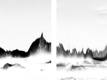 Mountains-JayTang-Vierluik.jpg