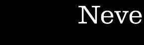 AN_logo_DEF_#2_vector.png