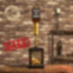 5 SQ Sale.jpg