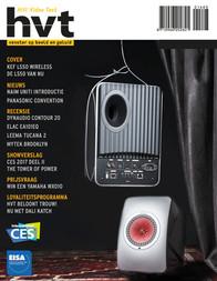 Cover_3DEF-1200x1554.jpg