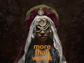 Mariska Karto - More than Words