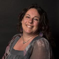 Isabelle Peper - ondernemer