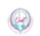 CLF logo.tif