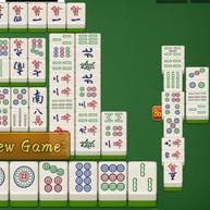 6 december 2019  Live spelen met anderen is natuurlijk het leukst maar Mahjong spelen kan ook digitaal. Hoeveel punten tel je in deze hand?