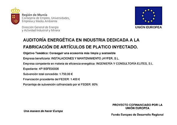 Cartel_anunciador_ayuda_eficiencia_energ