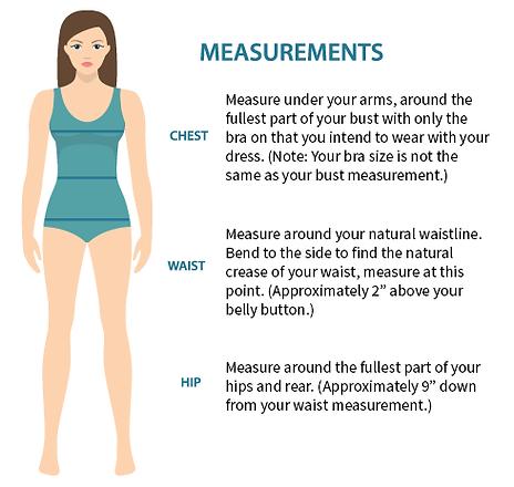 dress-size-chart.png