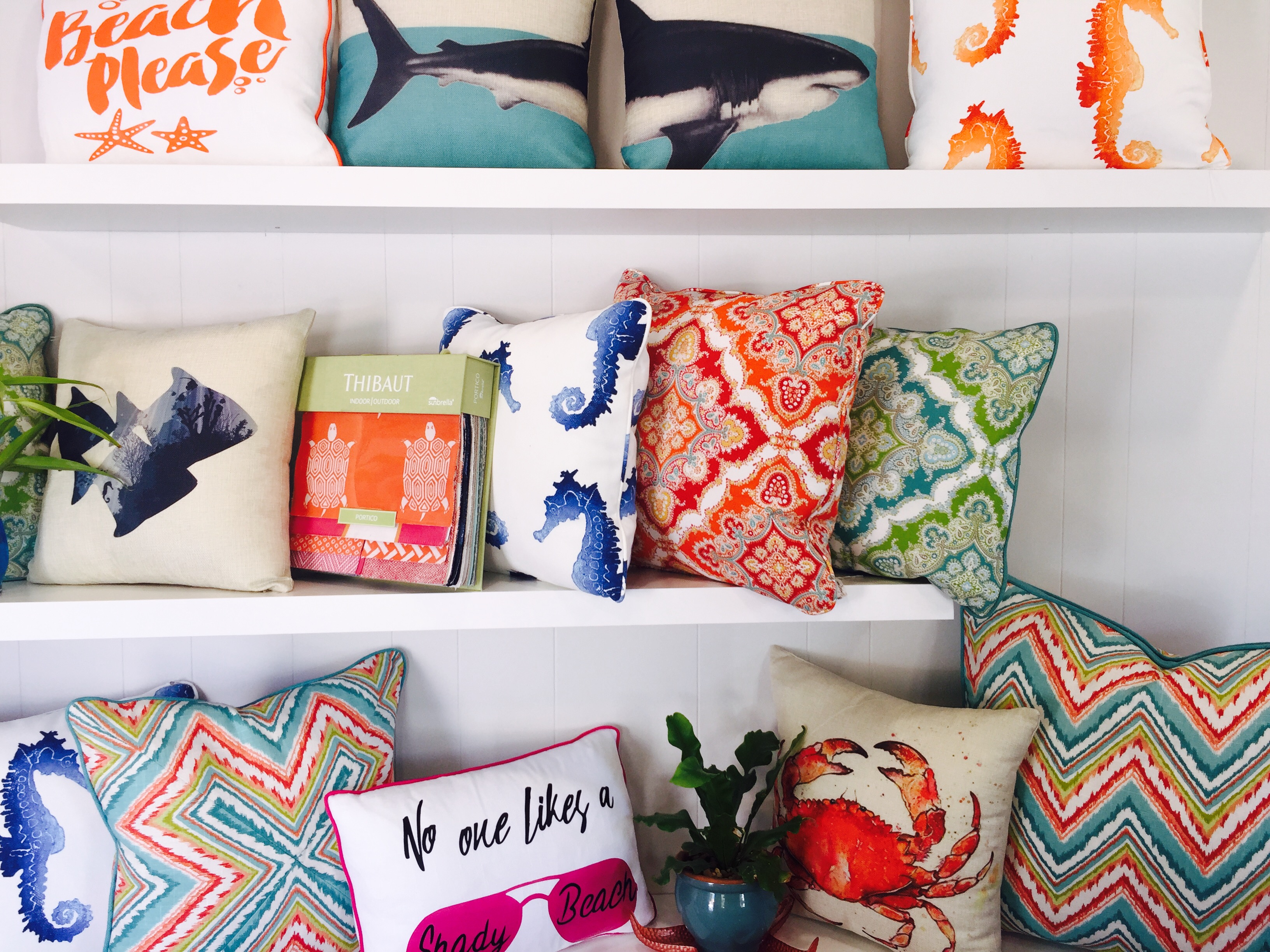 Pillow shelves 2.jpg