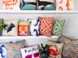 Pillow shelves 2.jpg