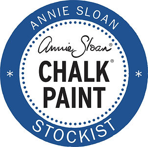 US_AS_Stockist logos_Chalk-Paint_HR_10.j
