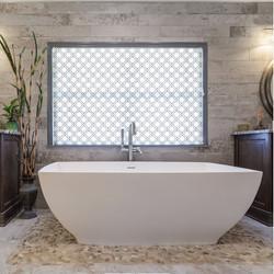 Roman shade tub.JPG