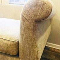 Sofa Redo.jpg