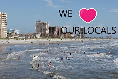 Love  Jax Beach Surfside.jpg