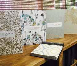 Candace Olson Wall coverings.jpg