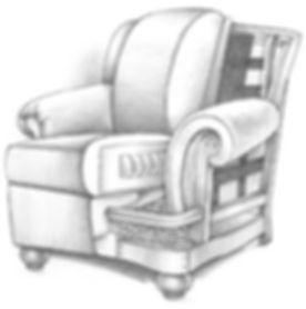 Custom sketch furniture.jpg