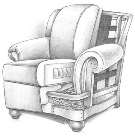 Custom sketch furniture.jpg