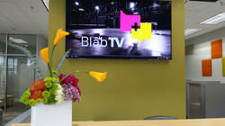 BlabTV 1