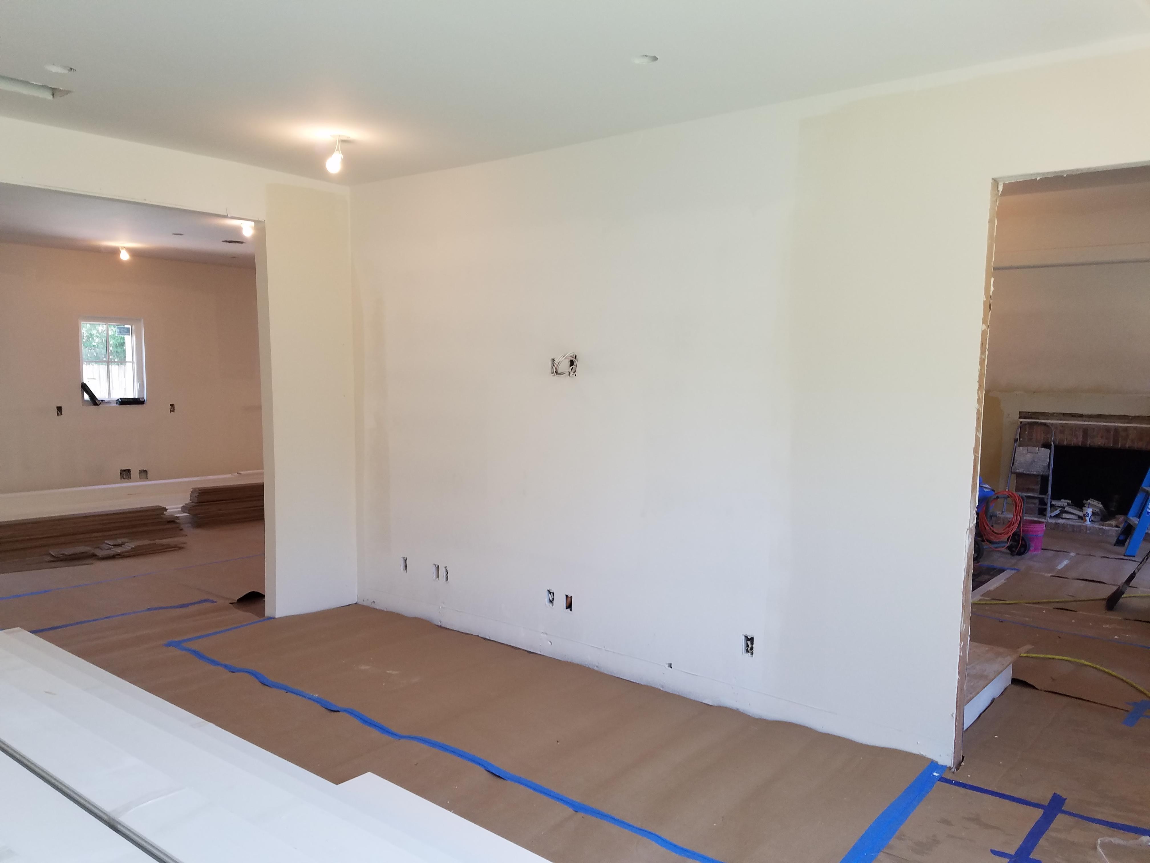 Bonner Residence 4
