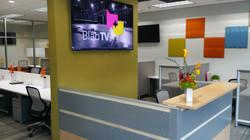 BlabTV 6