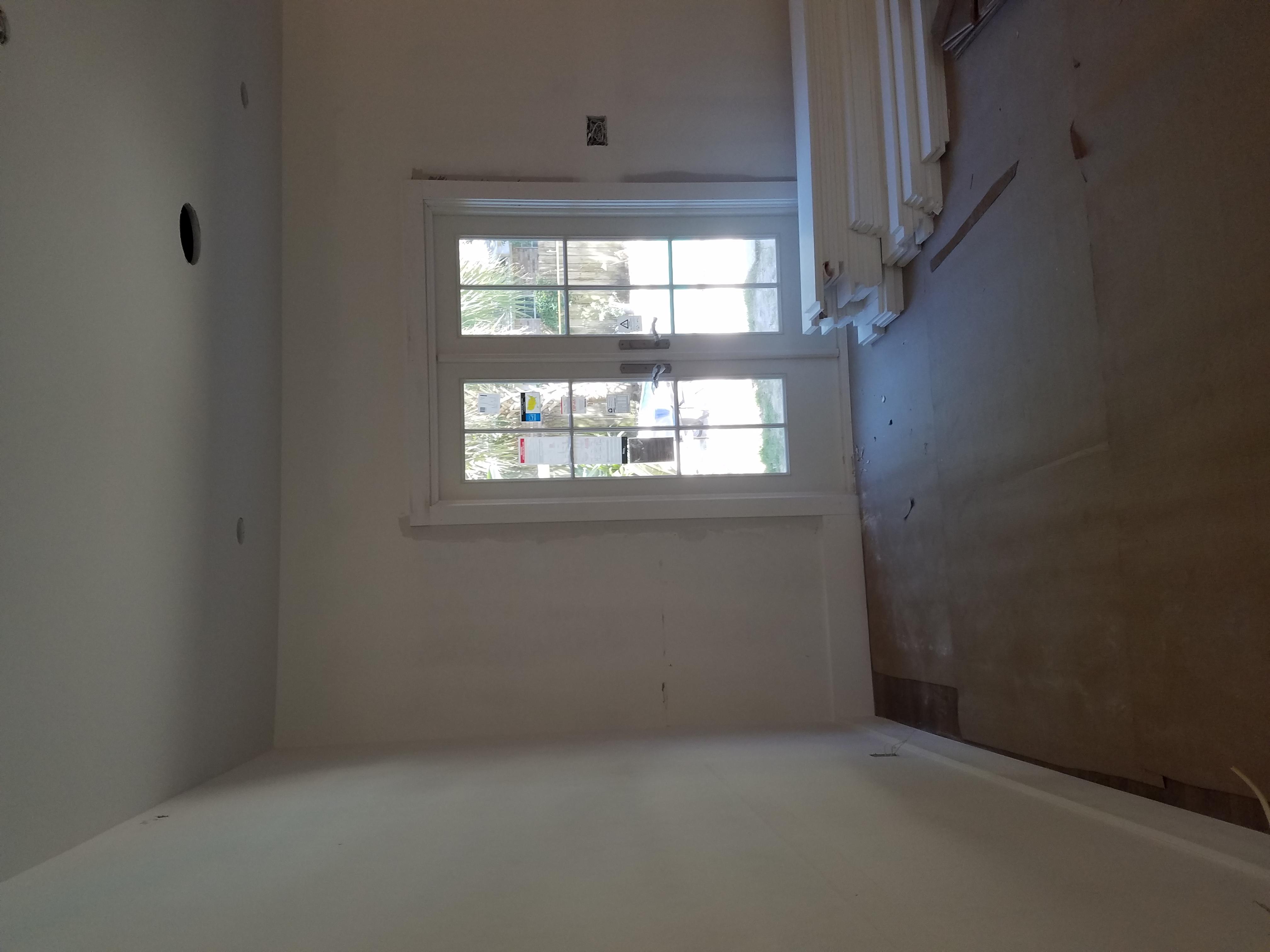 Bonner Residence 3