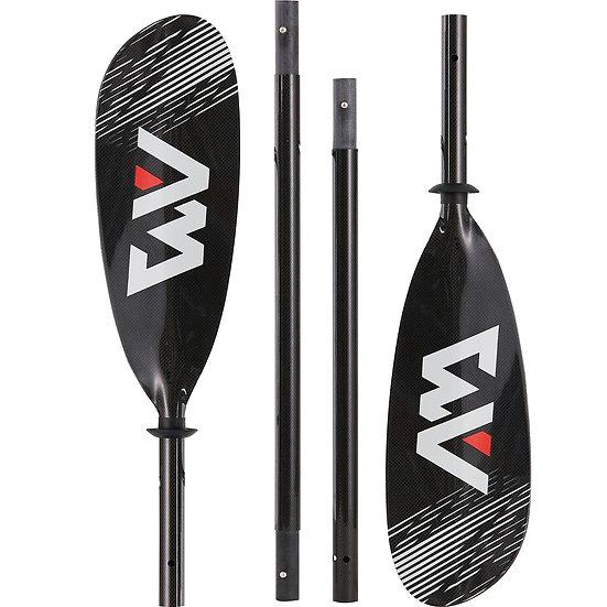 2021 KP-3 Carbon Kayak Paddle
