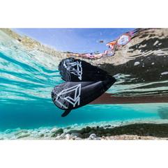 w21175-Aqua-Marina-Sports3-Paddle_6.jpg
