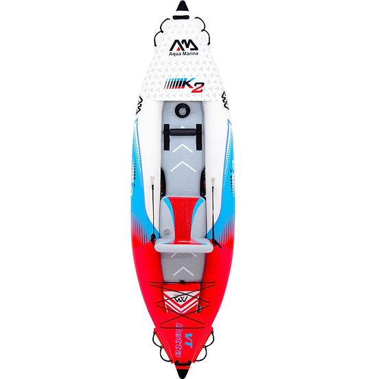 Aqua Marina BETTA Kayak