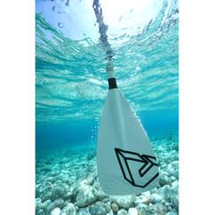 w21176-Aqua-Marina-Solid-Paddle_7.jpg
