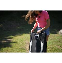 w21196-Aqua-Marina-Zip-Backpack-S_7.jpg