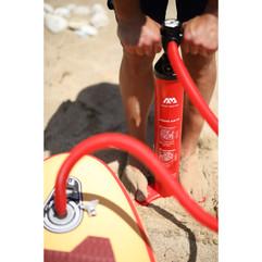w21188-Aqua-Marina-Liquid-Air-V2-Pump-ac