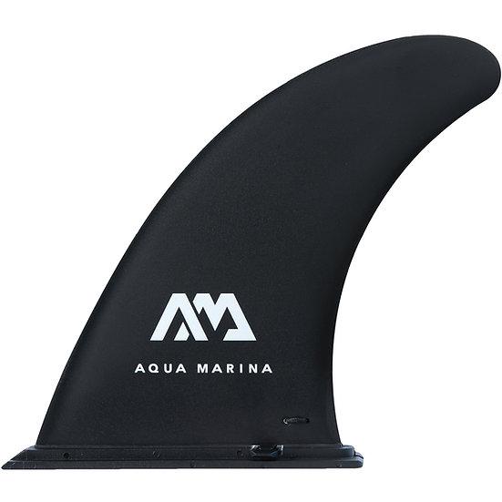 "Aqua Marina 2021 9"" Slide In Centre Fin"