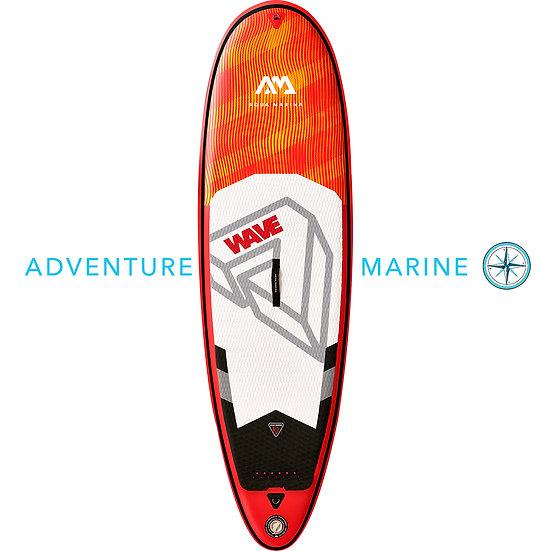 Aqua Marina Wave Surf SUP Board  2021