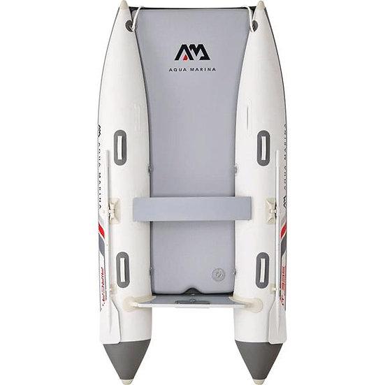 Aqua Marina 3.35M Aircat