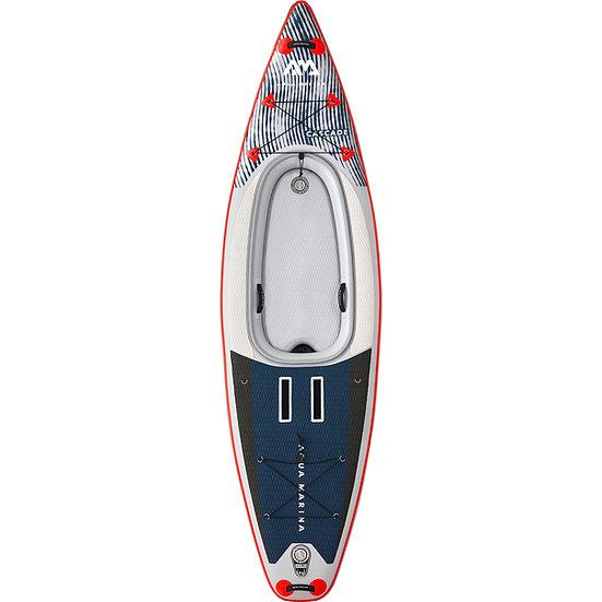 Aqua Marina Cascade Kayak 2021