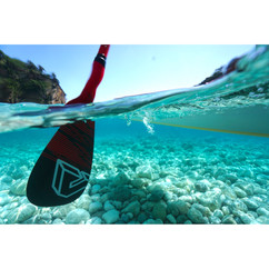 w21178-Aqua-Marina-Carbon-Pro-Paddle_10.