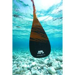 w21179-Aqua-Marina-Carbon-X-Paddle_7.jpg