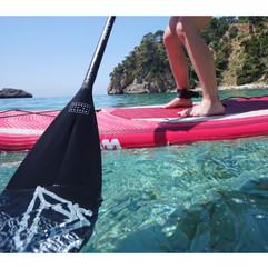 w21175-Aqua-Marina-Sports3-Paddle_8.jpg