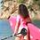 Thumbnail: Aqua Marina Coral iSUP 2021