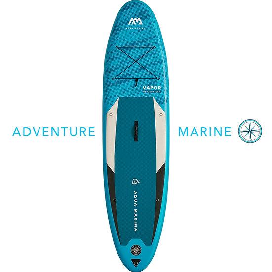 Aqua Marina Vapor iSUP 2021