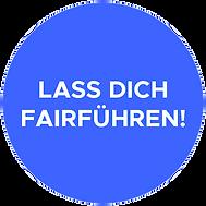 lass-dich-fairfuehren-button.png