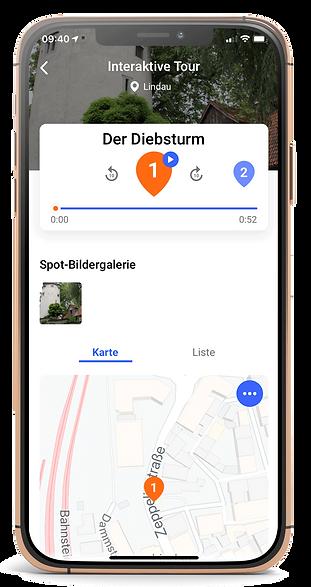 app-vorschau-detail-audio.png