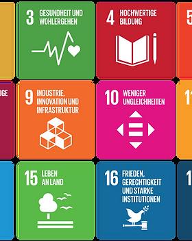 SDG_POSTER-NonUN_German.png