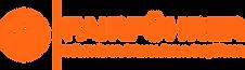 fairfuehrer logo on transparent.png
