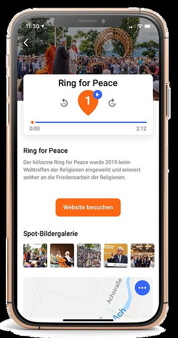 app-vorschau-detail-ring-for-peace.png