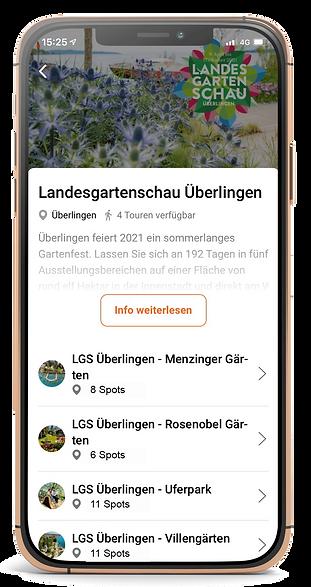 fairfuehrer-vorschau-laga-tour.png